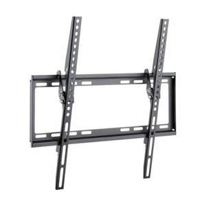 "Soporte LCD 32"" a 55"" inclinable"