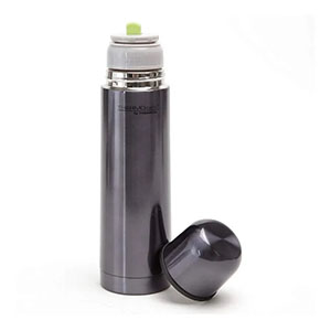 TERMO EVERYDAY 1 LITRO - THERMOS